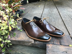 Leather-Shoes-Wholecut-Med-Brown-Gal1