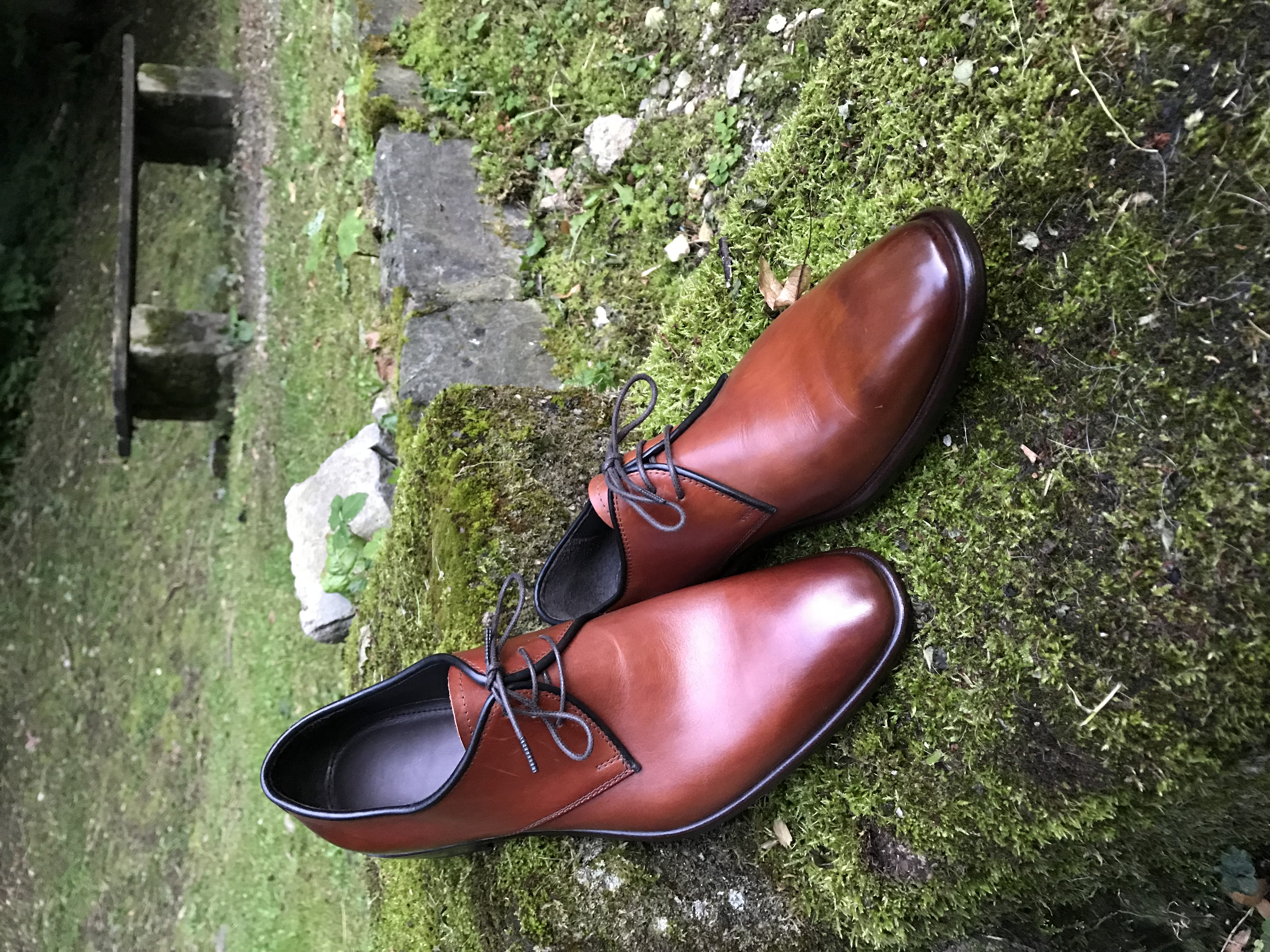 Leather-Shoes-Derby-Burnished-Gal8