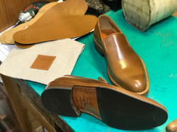 Leather-Shoes-Slippers-Shell-Bourbon-Gal4