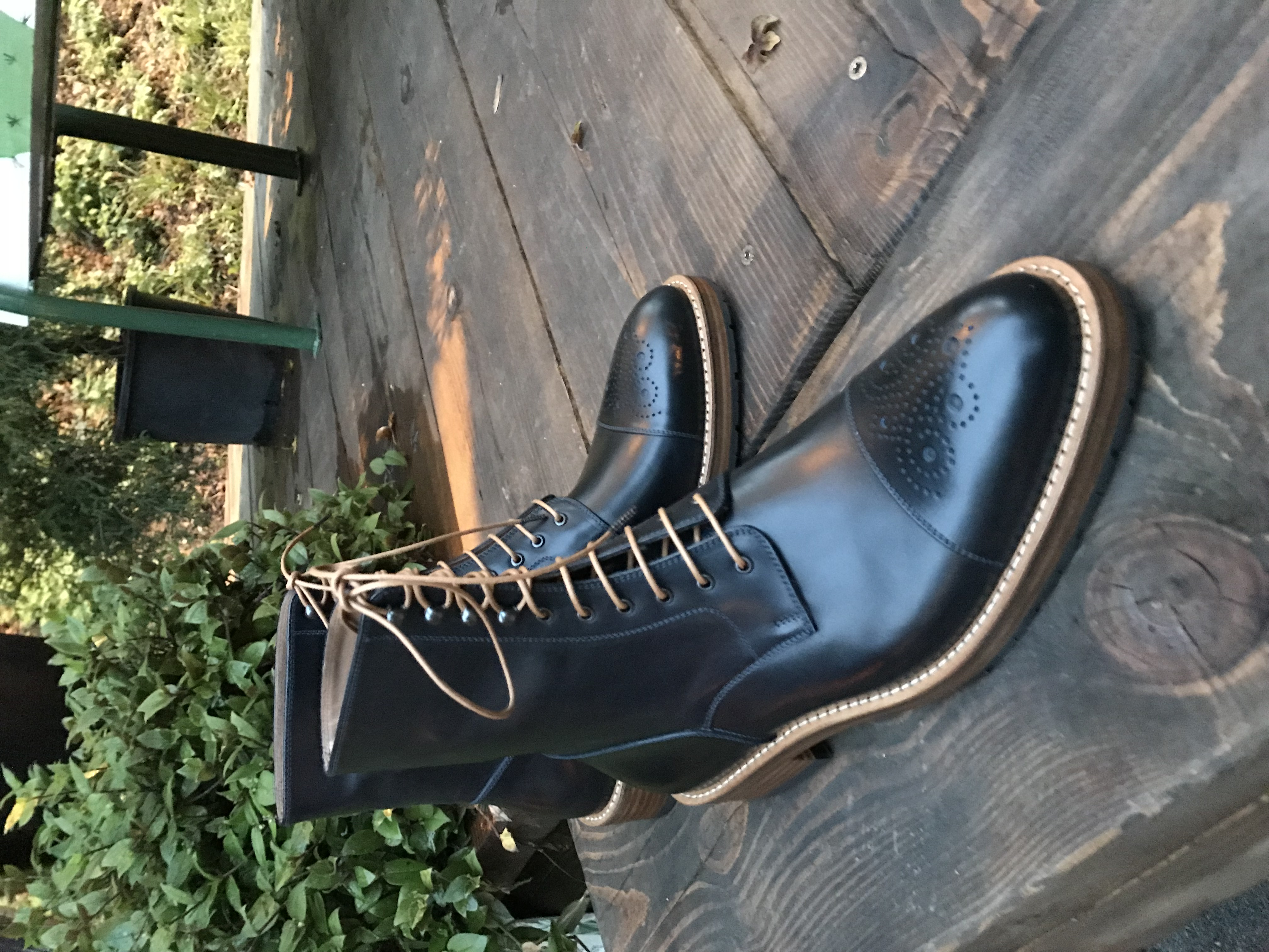 Leather-Boots-London-BLK2-Gal11