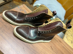 Leather-Boots-London-Shell-DB2-Gal9