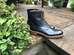 Leather-Boots-London-BLK2-Gal7