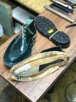 Leather-Boots-Chukka-Shell-Green-Gal9