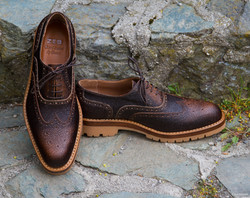 Leather-Shoes-Oxford-Scotch-Gal1