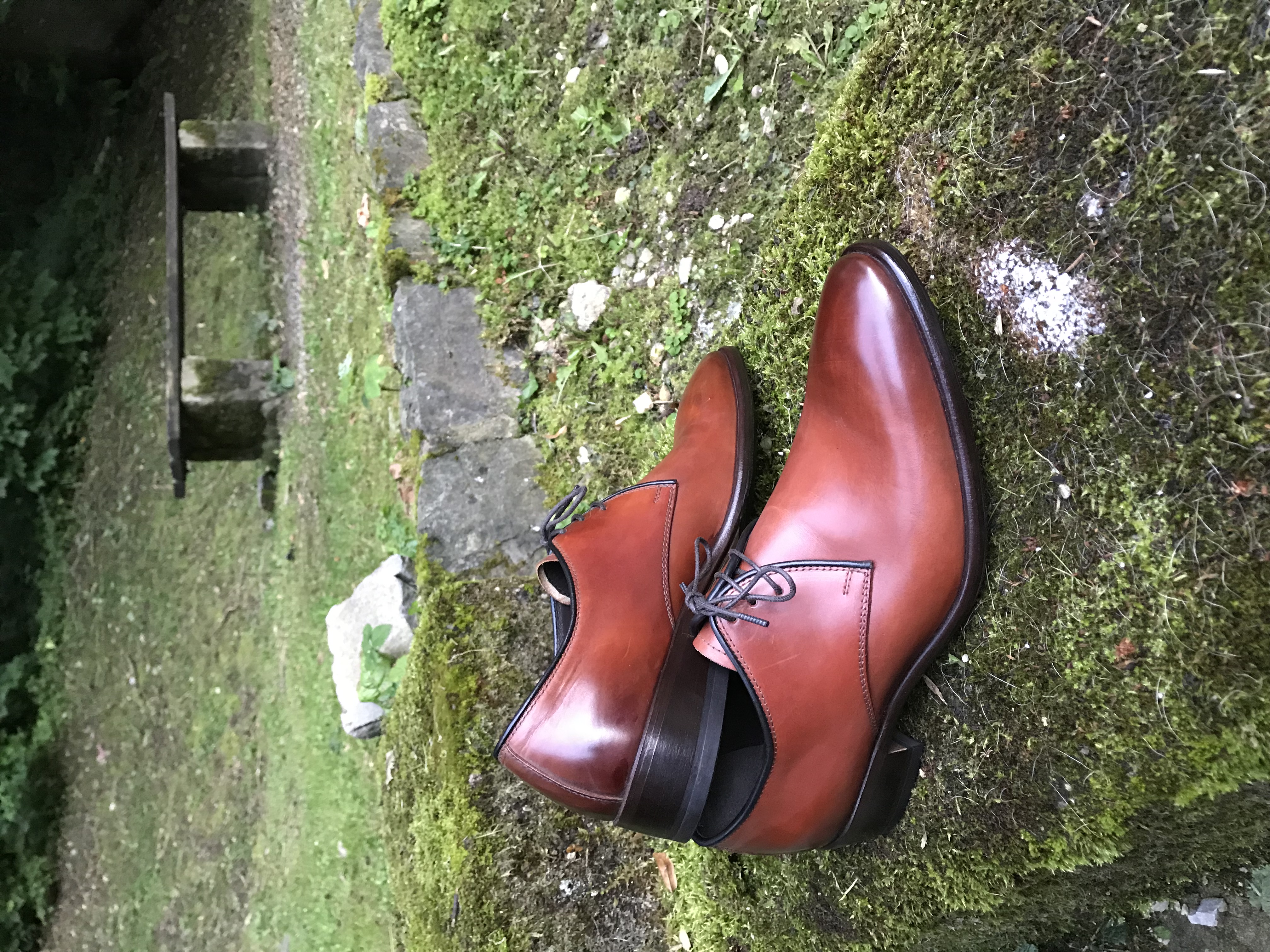 Leather-Shoes-Derby-Burnished-Gal5
