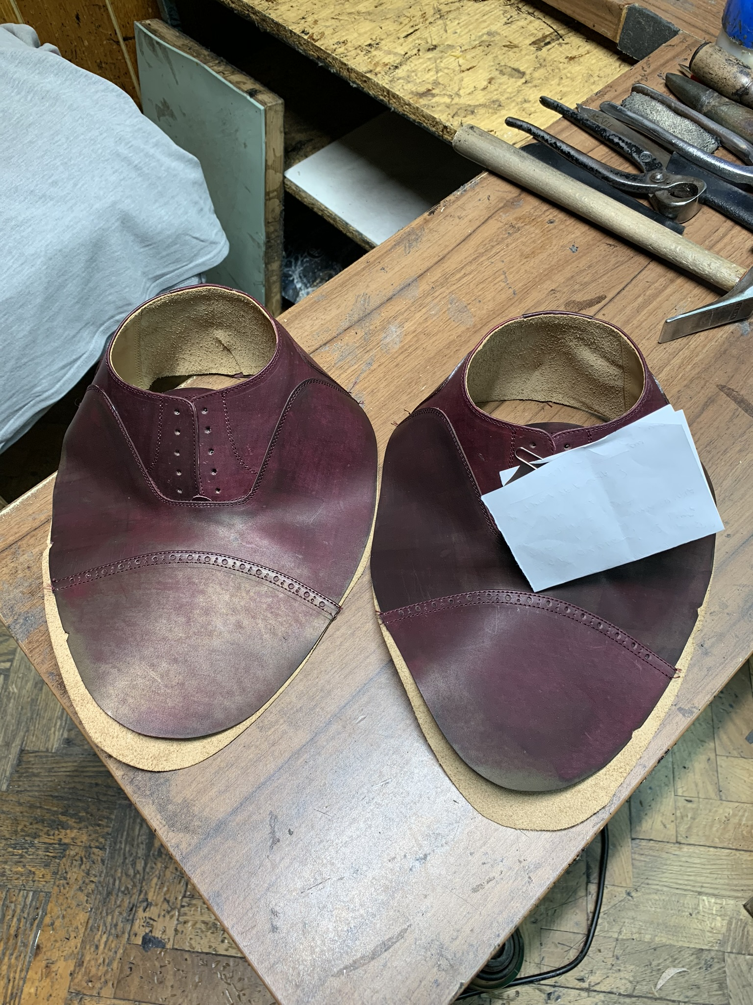 Leather-Shoes-Oxford-Burgundy-Gal6