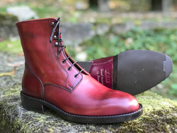 Leather-Boots-London-Burgundy-Gal7