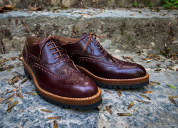 Leather-Shoes-Oxford-Shell8-DB-Gal3