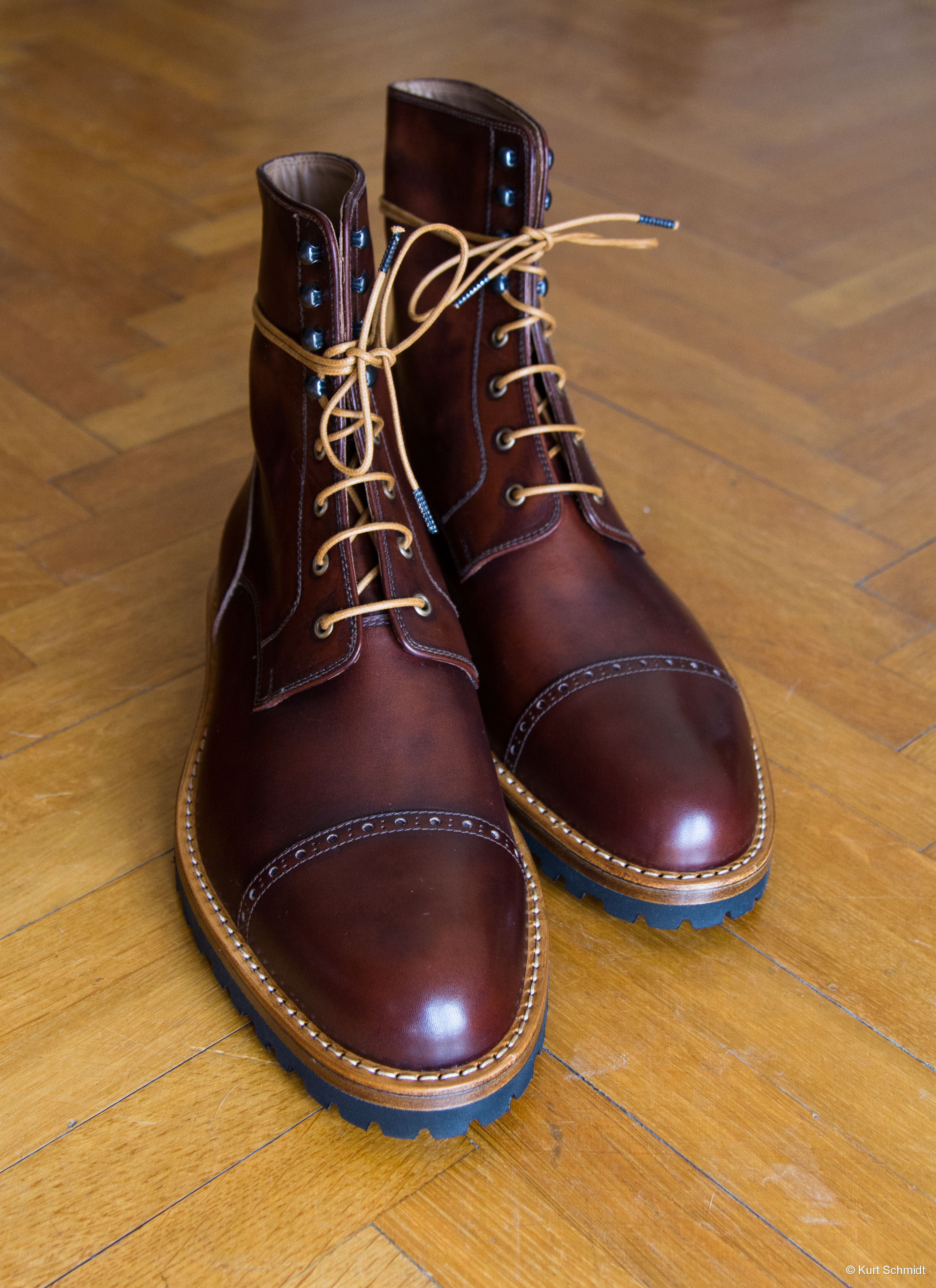 Leather-Boots-London-Camel-Gal6