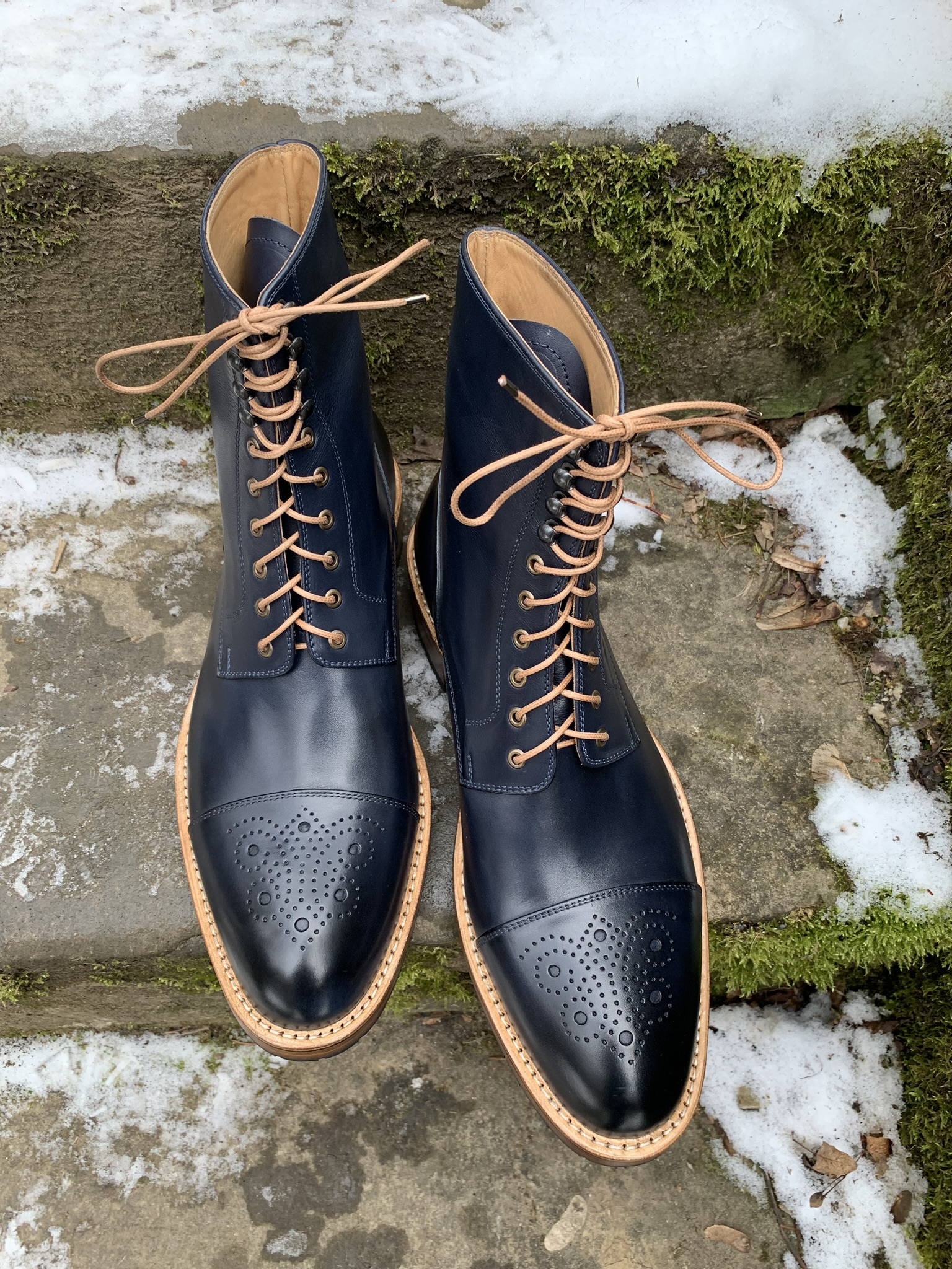 Leather-Boots-London-BLK2-Gal12
