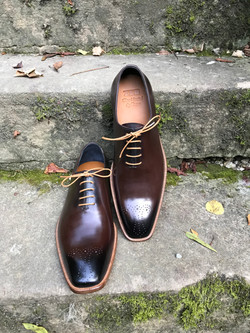 Leather-Shoes-Wholecut-Med-Brown-Gal5