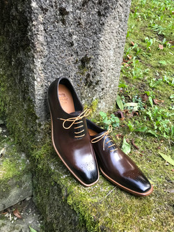 Leather-Shoes-Wholecut-Med-Brown-Gal6