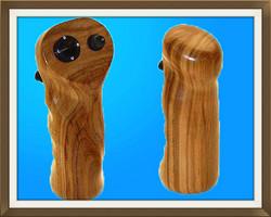 Ultra & Standard Grips