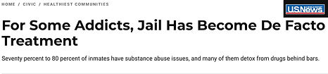 jails-for-addiction2.jpg