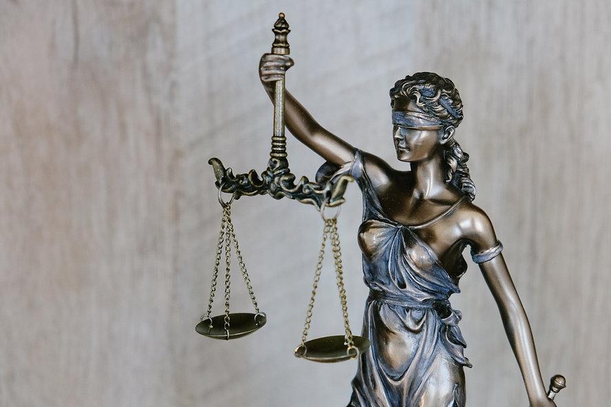 justicescale.jpg