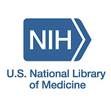 National-Library-of-Medicine-logo.jpeg