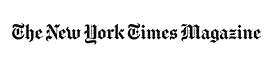 New_York_Times_Magazine_logo.png