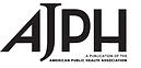 AJPH.png
