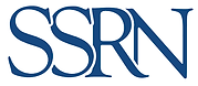 SSRN.png