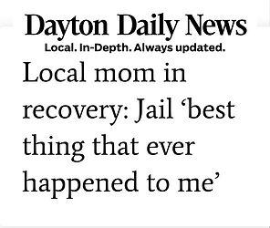 jail-saved-my-life.jpg