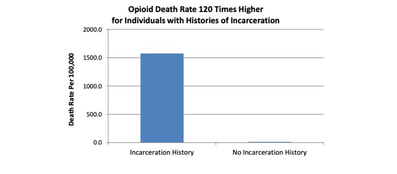 Opiod Death Rate.png