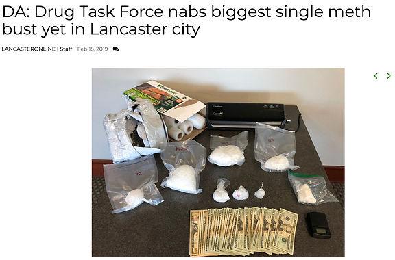 cops-crackdown2.jpg