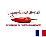 Lyophilise Drapeau.png