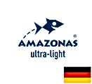 Amazonas drapeau.png