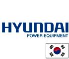 Hyundai drapeau.png
