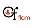 GF Flam.png