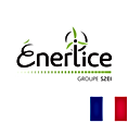 Enerlice - Drapeau.png