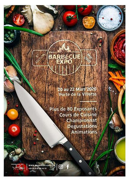 Affiche Officielle BBQ EXPO FR.jpg