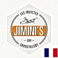 Jimini's Drapeau.png