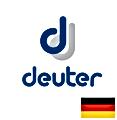 Deuter Drapeau.png