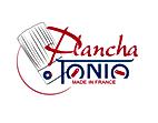 Plancha Tonio.png