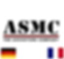 ASMC drapeau.png