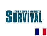 Survival Drapeau.png
