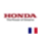 Honda drapeau.png