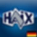 Haix Group.png