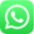 WhatsApp_Logo_6_edited.png