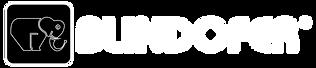 Logo_2018_Novembre.png