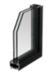 W50TB Steel rev02.png