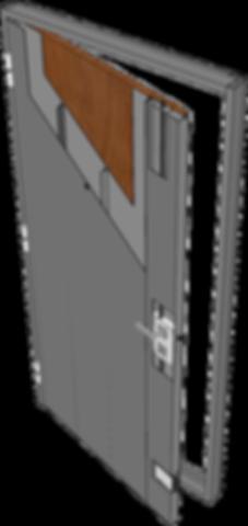 caratteristiche tecniche portalindata cmR