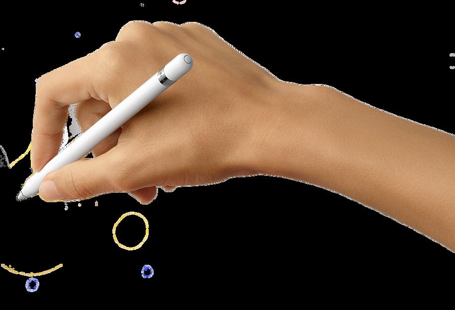 Penna-e-mano.png