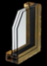 B75TB Bronze rev02-A.png