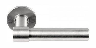 PBL20XL-50 satin stainless steel.jpg