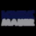kaba_mauer_logo_web_800x800.png