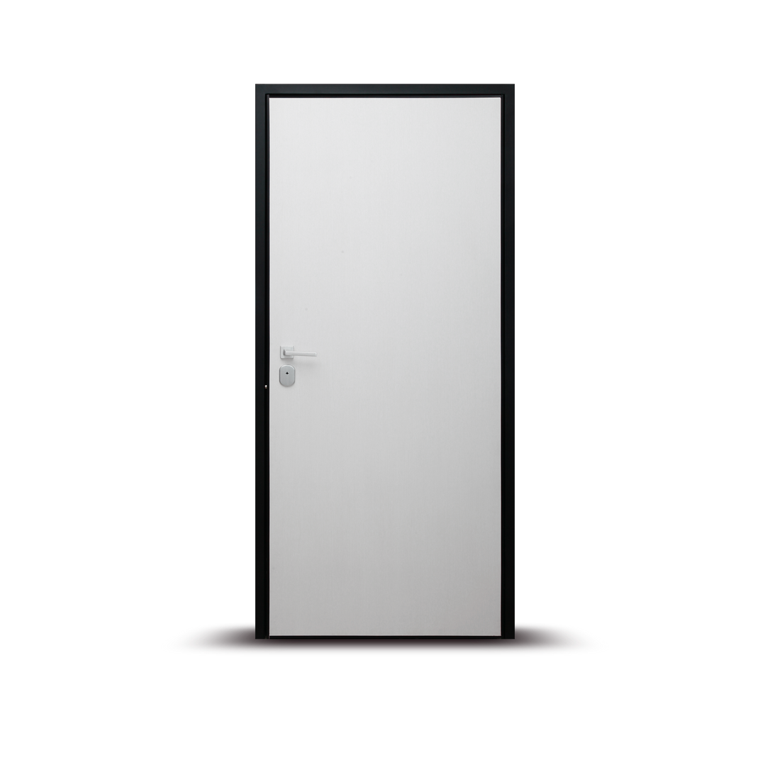 Porta_Blindata_cmx2.png
