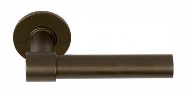 PBL20XL-50 bronze.jpg