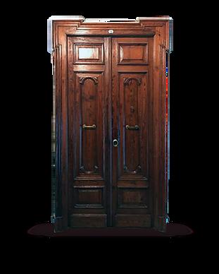 PortaBlindata_cmr_1.png